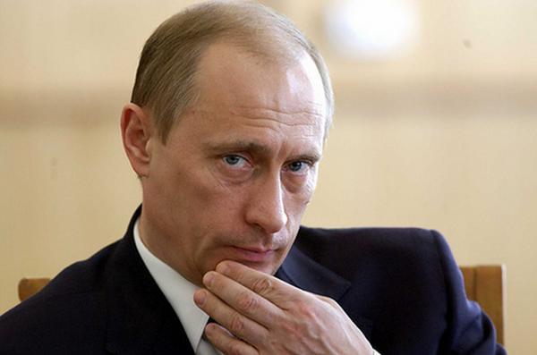 【動画】プーチン大統領から日本人へのメッセージキタ━━━━(゚∀゚)━━━━!!のサムネイル画像