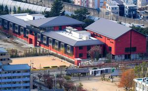 【衝撃】森友学園問題で朝日新聞が新たなスクープ!!!→ 標的変更へwwwwwwwwwwwwwのサムネイル画像