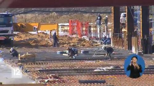 1年後の平昌オリンピックの労働者の賃金未払いが深刻 → 周辺の食堂まで閉店、北朝鮮の強制労働化wwwwwwwwwwwwwwwwのサムネイル画像