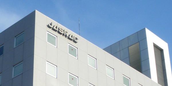 JASRAC「ソシャゲに曲使いたい?ならダウンロードされた数だけ掛け算しろ」 のサムネイル画像