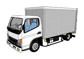 【新東名高速】停車中のバスにトラックが突っ込む → 運転手は12日間連続勤務していたwwwwwwwwwwwのサムネイル画像