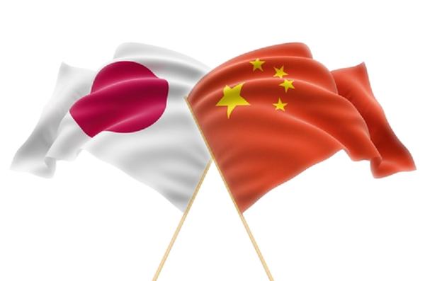 安倍首相「日中関係が温かくなってきている」中国共産党幹部の前で表明 ← ネトウヨww拭けよのサムネイル画像