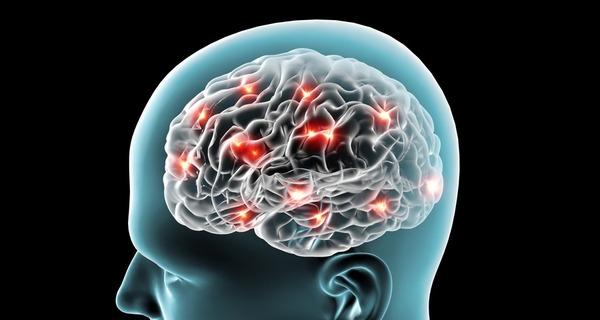 【ハイテク】脳卒中の原因となる血管のコブを見つけるAIが開発される 発見率は9割超のサムネイル画像