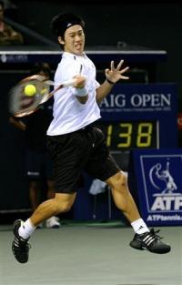 全豪オープン準々決勝、錦織圭vsアンディ・マレーをNHK総合で中継することが決定! 25日午後1時5分~のサムネイル画像