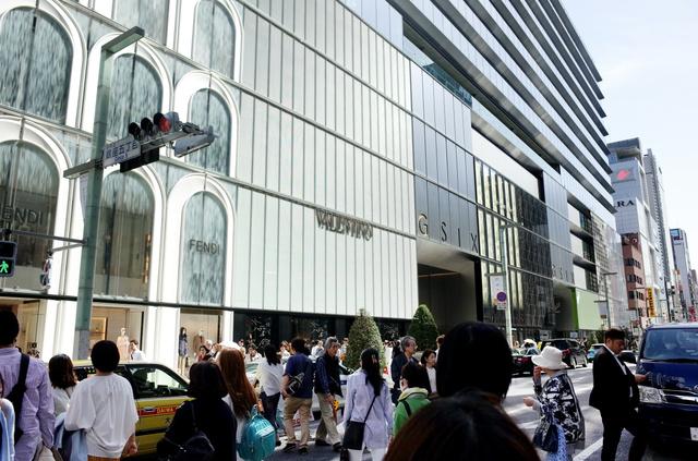 【悲報】日本の腕時計が「凄さ」が世界にバレてしまうwwwwwwwwwwwwwwwのサムネイル画像