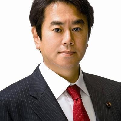 百田講演会中止の件で民進党原口代議士が有田芳生先生に激怒。「言論に対する冒涜!!!」のサムネイル画像
