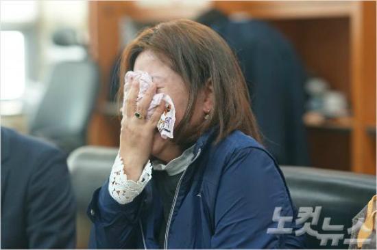 【靖国爆発音事件】母親「人を殺したのでもないのにあまりに待遇が苛酷だ」「誰が責任を負うのか」のサムネイル画像