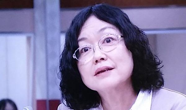 【炎上】江川紹子「『日本人スゴイ!』じゃなくて、『羽生選手すごい! 』だから」→ 特大ブーメランの模様wwwwwwwwwwwwwのサムネイル画像