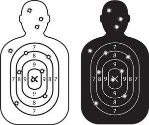 【驚愕】同僚を射殺した警官、「間欠爆発症」の可能性 → その実態がこちら・・・のサムネイル画像