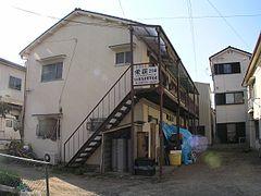 【川崎】36歳無職母親が自宅出産した結果・・・・・のサムネイル画像