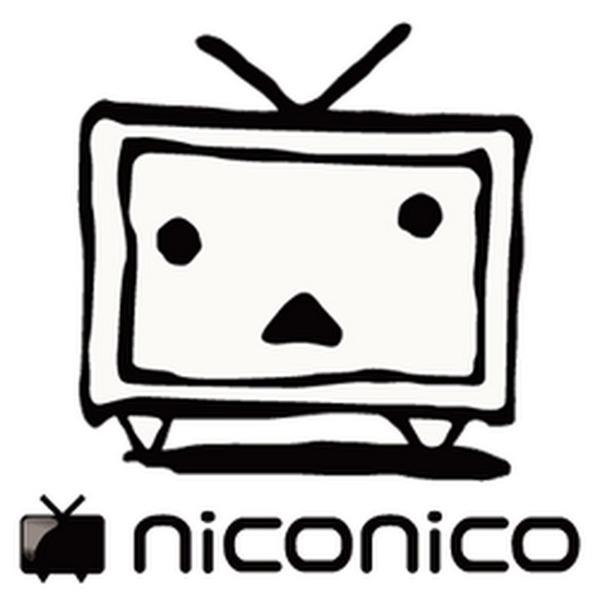 【niconico】ニコニコ動画、大不評の新バージョンについて陳謝「動画の1080p対応対応版を来年1月までに実装する」 のサムネイル画像