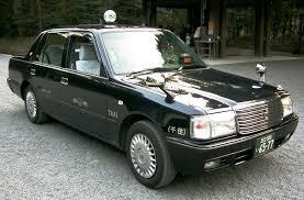 学生「ここで降ろしてくれや」→ タクシー「降ろすで」→ 遺族「5000万円くれや」 のサムネイル画像