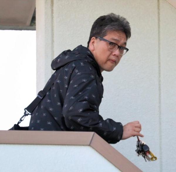 ベトナム女児事件の犯人はロリコンだった! リンちゃんとハイタッチしたり、給食を食べに行っていたのサムネイル画像