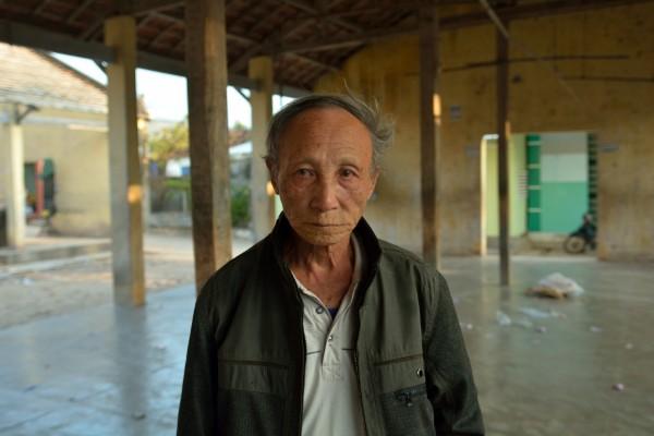 【ベトナム】 韓国軍虐殺事件の生存者「過去を謝罪してもらわない限り、韓国を許せない」のサムネイル画像