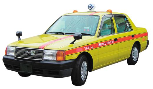 【名探偵】「徒歩で行ける距離なのに、若造がタクシーに乗るとかおかしい」→ 運ちゃんが通報 → その結果wwwwwwwwwwwwwwのサムネイル画像