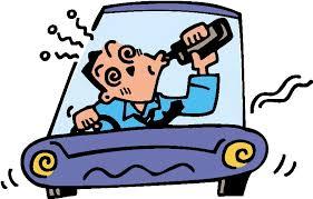 小6男児、飲酒運転だった! ← スレタイ詐欺ではありませんのサムネイル画像