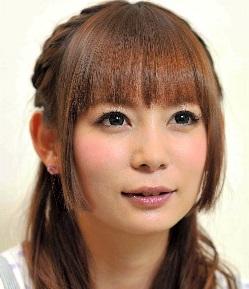 プラセンタ中川翔子、厚生労働省が調査へ「事実関係を調査中」のサムネイル画像