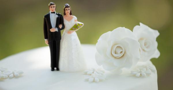 【朗報】女性の78%が結婚相手選びで「性格」を重視している模様wwwwwwwwwwwwwwのサムネイル画像