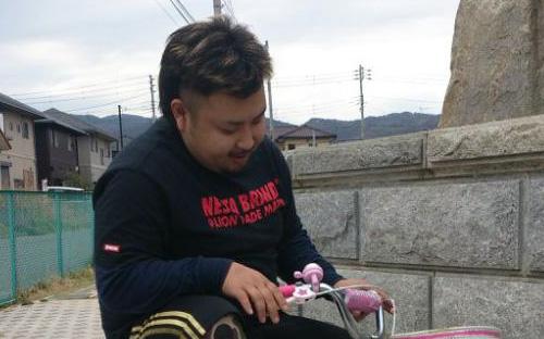 【茨城妻子6人殺害】 犯人が拘置所で心のうちを告白のサムネイル画像