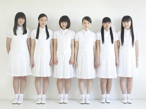 【悲報】アイドルネッサンスが解散発表・・・ 2chエクサワロス