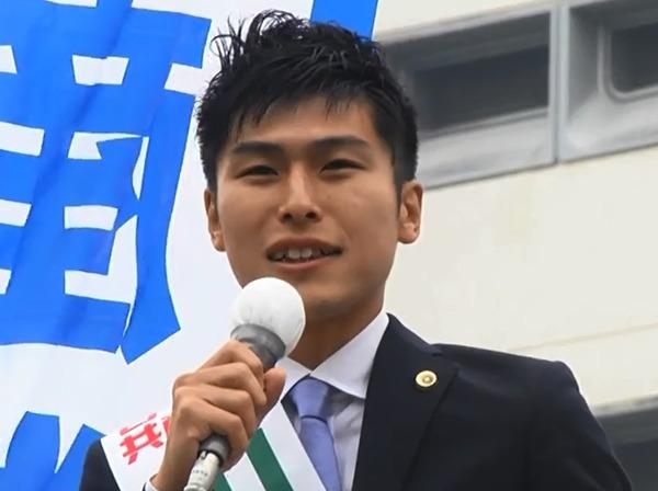【共産党】山添拓議員「北朝鮮はなんの理由もなくミサイルを打ってこない。だからこそ対話をするべき。」 のサムネイル画像