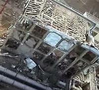 福島原発4号機、予備の別系統冷却装置も不能に すべてダメに 日本終了かのサムネイル画像