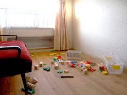 【話題】室井佑月「本当に頭がいい子の机の上はぐちゃぐちゃ」のサムネイル画像
