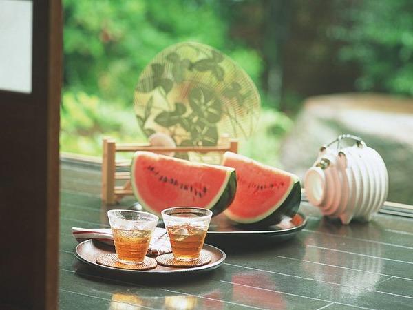 【衝撃】中国「夏になったら日本人が必ずやることwwwwwwwww」のサムネイル画像