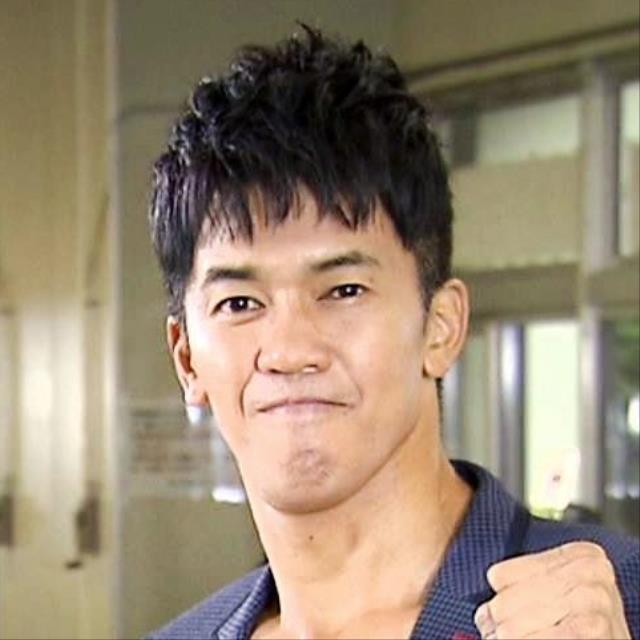 武井壮が「人のシモの事ばかり報道してる日本のテレビ、国民は程度が低い」 のサムネイル画像