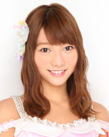 AKB48高城亜樹のツイッター乗っ取りはやはり嘘だった!取引先の社員が書き込んでいたという設定で被害届は出さずのサムネイル画像