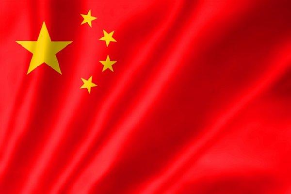 【悲報】豪首相「中国によるわが国への内政干渉を憂慮している」と批判のサムネイル画像