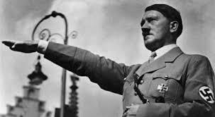 【驚愕】ポーランド「ナチス・ドイツ時代のポーランド侵攻、賠償金は57兆円!」 のサムネイル画像