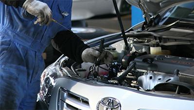 国交省、車検切れで走っている車を5万8000台発見 → ハガキで注意喚起のサムネイル画像