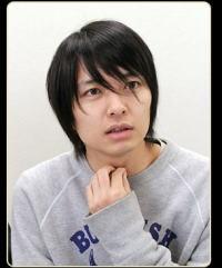 【訃報】フジファブリックのボーカル・ギター志村正彦逝去のサムネイル画像