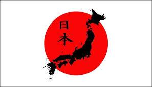 【悲報】「知っている日本人の人名を一人挙げて」アメリカ人の7割が「一人も知らない」wwwwwwwwwwwwwのサムネイル画像