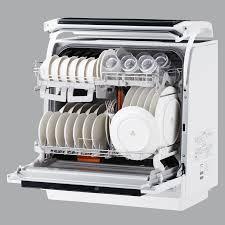 超便利でいいことずくめの食器洗い乾燥機、なぜ売れない?誤解だらけのデメリットのサムネイル画像