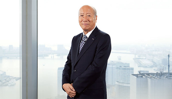 【速報】電通・石井社長、辞任wwwwwwwwwwwwwwwwwwwwwwwのサムネイル画像