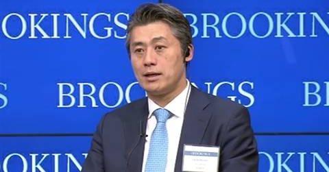 【民進党イチのキレ者】民進・細野氏が離党を検討wwwwwwwwwwwwwのサムネイル画像