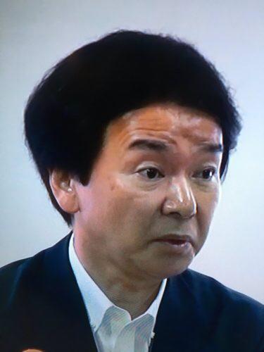 【画像】豊田真由子議員の新秘書の髪がフサフサwwwwwwwwwwwwwのサムネイル画像