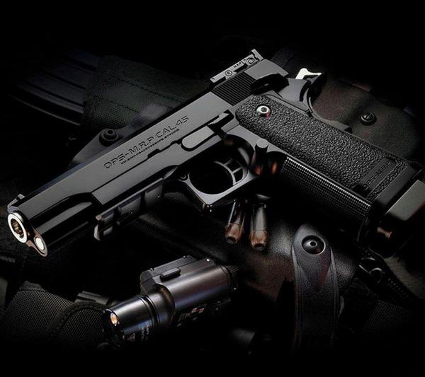 アメリカ人「アメリカって何人殺されたら銃規制を進めるの?」 のサムネイル画像