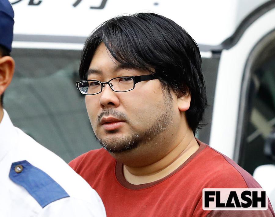 【集団痴漢】逮捕された京大卒IT企業役員の親族「殺してもらって構いません」のサムネイル画像