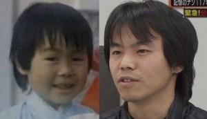【衝撃】「軟禁されていた」TBS番組出演男性をDNA鑑定へ・・・のサムネイル画像