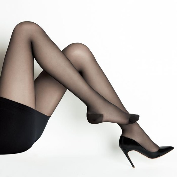 「履いているパンストを3000円で売ってください。」 事案へwwwwwwwwwwwwのサムネイル画像
