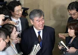 【悲報】なぜかセクハラ被害者が叩かれる日本wwwwwwwwwwのサムネイル画像
