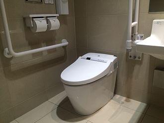 """海外メディア「日本には """"トイレ掃除もろくにできない人は重責を負えない"""" という考えがある」のサムネイル画像"""