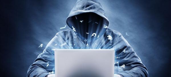【驚愕】全世界でサイバー攻撃、Windowsが狙われ100ヵ国以上で被害、日系企業も被害多数・・・のサムネイル画像