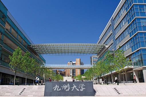 【九州大学】太陽光と水から水素発生に成功、ノーベル賞級の大発見へwwwwwwwwwwwwwww のサムネイル画像