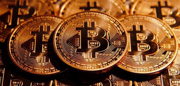 bitcoin1_00-1050x500