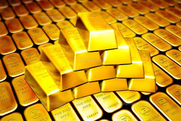 【6億円事件】警察官になりすました男が金塊「6億円分」窃盗wwwwwwwwwwwwwwwwwwwwのサムネイル画像
