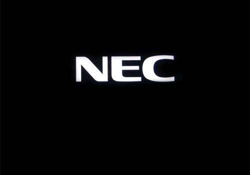NECお前もか。なぜ日本の大手メーカーが相次いで凋落するのか・・・のサムネイル画像